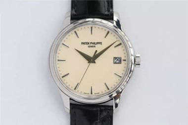 patek philippe classic 5527 replica watch